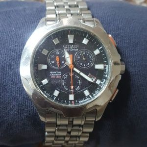 Other - Citizens eco-drive
